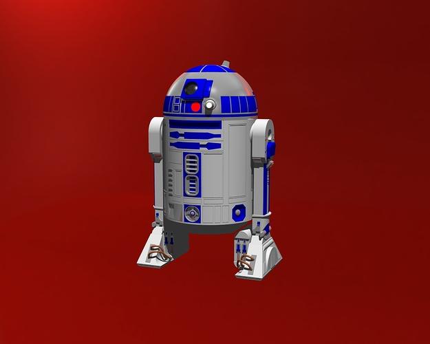 R2D2_image