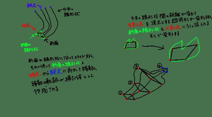 2020-08-08_144329