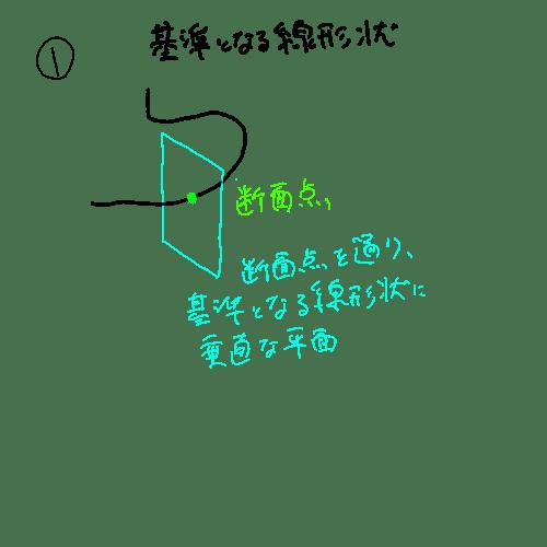 2020-08-09_215647