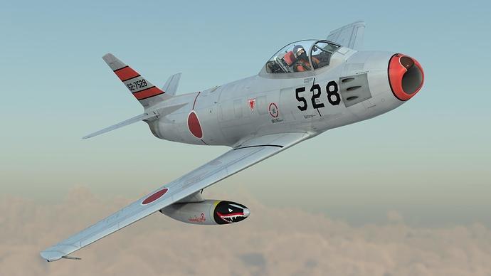 F-86%E5%9F%BA%E6%9C%AC_180901_03_image04