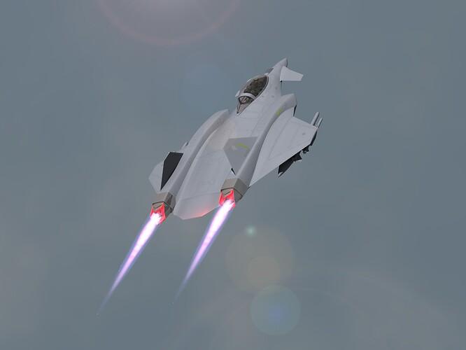 戦闘機30_2_image3