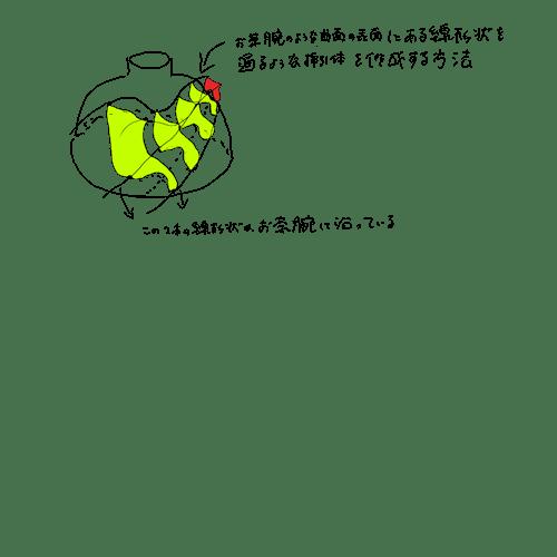 2020-08-09_092233