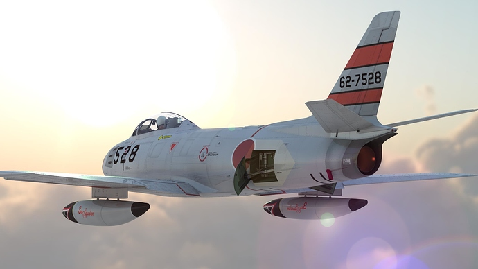 F-86%E5%9F%BA%E6%9C%AC_180901_03_image01