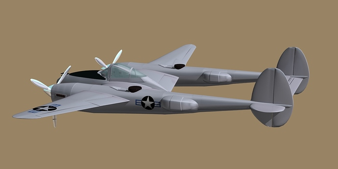 P-38_image002