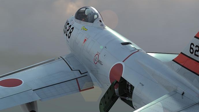 F-86%E5%9F%BA%E6%9C%AC_180901_03_image02