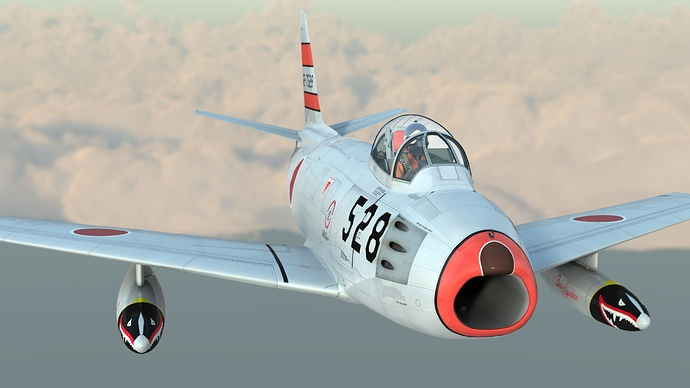 F-86%E5%9F%BA%E6%9C%AC_180901_03_image03